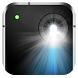 Flashlight for SAMSUNG Galaxy by Night Mode Screen Dimmer Tools