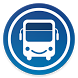 Vancouver Transit • live bus & train countdowns by Transit Now