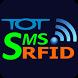 TOT SMS RFID