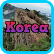 Booking Korea Hotels 호텔 by travelfuntimes