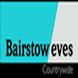 Bairstow Eves - Leyton Sales-L by Victor Antofica