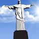 Rio de Janeiro Travel Guide by Wavelab Mobile
