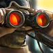 Military Commando Simulator 3D by Win Win Games
