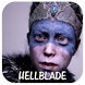 Guide for Hellblade: Senua's Sacrifice