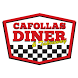 Cafolla's Diner & Takeaway by Flipdish