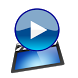Background Video Player by edop84