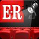 Eventi E-R by Regione Emilia-Romagna