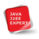 JAVA/J2EE Interview Expert by solutiondeskteam