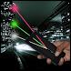Laser Simulator Prank by App Basic Zone