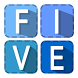 Five - Words Game by Guillo Crack