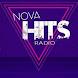 Nova Hits Radio