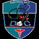 Doc 24/7