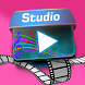 Easy Music Photo Video Maker by Big Studio For New Apps