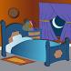 Adhkaar of Sleep