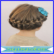 Little girls hairstyiles