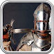 Medieval Knight Wallpaper by MasterLwp