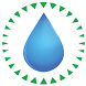 Water Bank International by Nahtam Social Responsibility