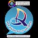 APP Rádio AD 2° Distrito by Grupo AcreVips
