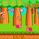 guide for ADVENTURE ISLAND