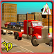 Car Transporter Heavy Truck by Absolute Game Studio