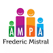 AMPA Frederic Mistral by Xut Consulting