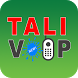 TALIVOIP by ABS - GROUP