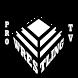 "Телеканал Pro-Wrestling Tv by ООО ""Д.А. - Продакшн"""
