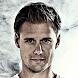 DJ Armin Van Buuren by Genii Apps