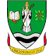 St Kentigerns RC Academy