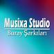 Buray Şarkıları by Musixa Studio