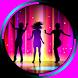 Club Music Ringtones by Best Energy Ringtones