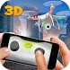 RC Drone Flight Simulator 3D by Big Mad Games
