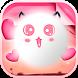 Caritas Expresiones Emoticones para WhatsApp by REDhtv