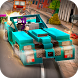 Mine Mini Car Driving Survival by 5,0★ Best Freestyle Games