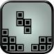 Block puzzle brick game by Tetris free