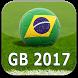 Guia Brasileirão 2016 by DCVIA Apps