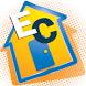 Ohio PSI Real Estate Exam Cram by Exam Cram Gurus, LLP