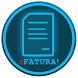 eh!Fatura 2013 by FACTIS