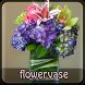 FLOWER VASE by Colliyoyo