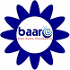 baaro by DIBILAN Consult - AmiMarketic