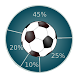 Football Statistics by GOSoftware