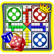 Ludo Board Game Free New by Mao Apps Sim Studio