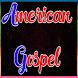 American Gospel SONGS 2017 by FAYDONDEV