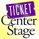 Ticket Center Stage by InstantEncore.com
