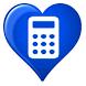 Calculadora da Saúde