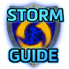 HotS Storm Guide for Heroes by D to Dance Apps