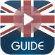 TV Guide UK by Life Group