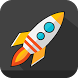 Zippy Rockets by Magic Wand Studios