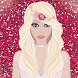 Glam Princess Wedding Shop - Fashion Dress Up by PeacockGames