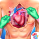 Heart Surgery Emergency Doctor by Play Kids Entertainment